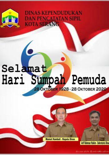 IMG-20201030-WA0001