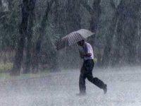 16 – 18 Februari Curah Hujan Semakin Tinggi. Waspadai Dampaknya