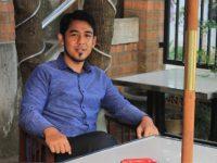 LPA Banten: Iklan Rokok di Pandeglang Ketinggalan Zaman
