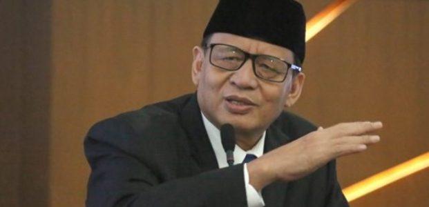 BNN Banten Seharusnya Manfaatkan Pusat Rehabilitasi Bogor dan Lampung, Jangan Bergantung Dana Hibah APBD