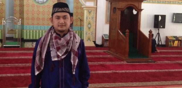 Syiram Online (22) Urgensi Zakat
