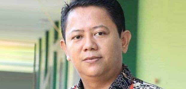 Akademisi Desak Kejari Pandeglang Ungkap Relasi Kasus Korupsi Tunda