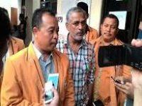 Hanura Kota Serang Desak Segerakan PAW 2 Anggota DPRD