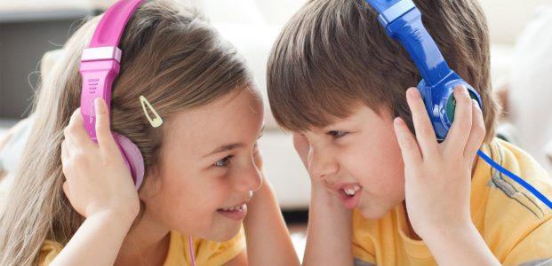 Bahaya Headphone Bagi Pendengaran Anda