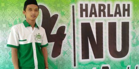 Jelang Puasa, Aktivis Gemasaba Pertanyakan Sikap Pemkab Pandeglang Yang Tak Tertibkan Tempat Hiburan
