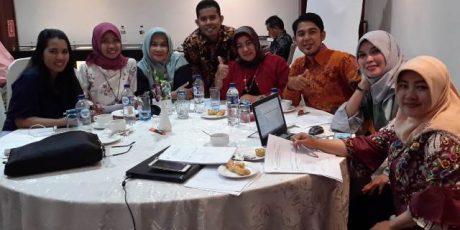 Optimalkan Kebijakan di Bidang Anak, KPPPA Latih Enumerator dari Banten