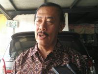 Soal Sedang Dicetak, DIndikbud Pandeglang Pastikan USBN SMP Dilaksanakan April