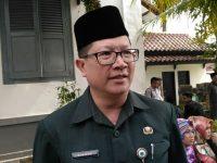 Transfer Bantuan DAK Pandeglang Rp426 Miliar Terancam Tidak Utuh