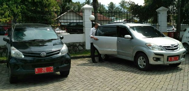 Irna Larang ASN Mudik Pakai Mobil Dinas, yang Nekat Akan disanksi
