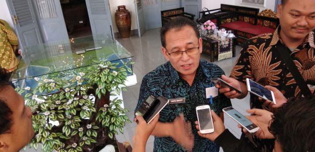 DPMPD Akan Panggil Kades Pemecat Perangkat Desa