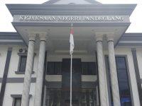 Biaya Jampersal diduga Diselewengkan, Kadinkes Pandeglang dan 7 Kepala Puskesmas diperiksa Kejari