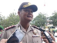 Khawatir Dianiaya Oknum Warga, 12 ODGJ di Pandeglang Diamankan Polisi
