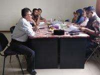 Kepastian Kepemilikan Lahan KEK Tanjung Lesung Dibuktikan Pekan Depan