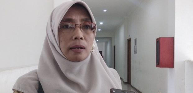 532 Keluarga di Pandeglang Akan Mendapat Bantuan RTLH