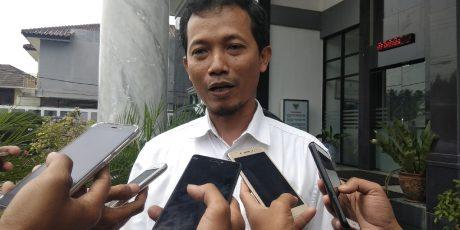 Pejabat Dinkes Datangi Kejari Pandeglang Lagi. Soal Dugaan Korupsi DAK Jampersal?