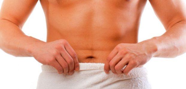 5 Makanan Penambah Kesehatan Reproduksi Pria