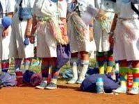 Dindikbud Larang Sekolah Lakukan Perpeloncoan Saat MOS