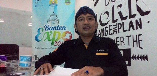 Banten Expo 2017 Hiburan Bagi Masyarakat, Peluang Bagi Investor