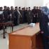 Sekda Pandeglang Emosi, Ratusan Pejabat Dilantik Tapi Tak Hafal Pakta Integritas