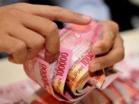 Rp1,5 Triliun Disiapkan BI Banten Untuk Tukar Uang Lebaran
