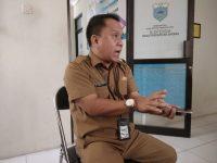 Pajak Sarang Walet di Pandeglang Mulai Buahkan Hasil, Nihil Selama Dua Tahun